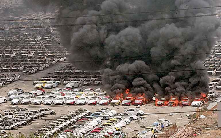 nuevas-explosiones-sacuden-tianjin-en-china