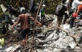 ocurre-accidente-aereo-en-indonesia-confirman-54-muertos
