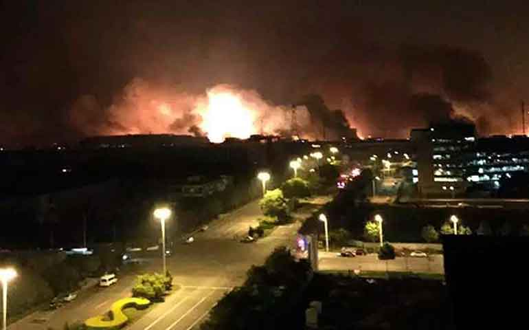 ocurre-poderosa-explosion-en-china-al-menos-17-muertosa