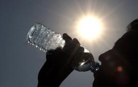 se-pronostican-temperaturas-superiores-a-los-35-grados-en-nayarit