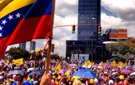 otorgan-libertad-condicional-a-presos-politicos-en-venezuela