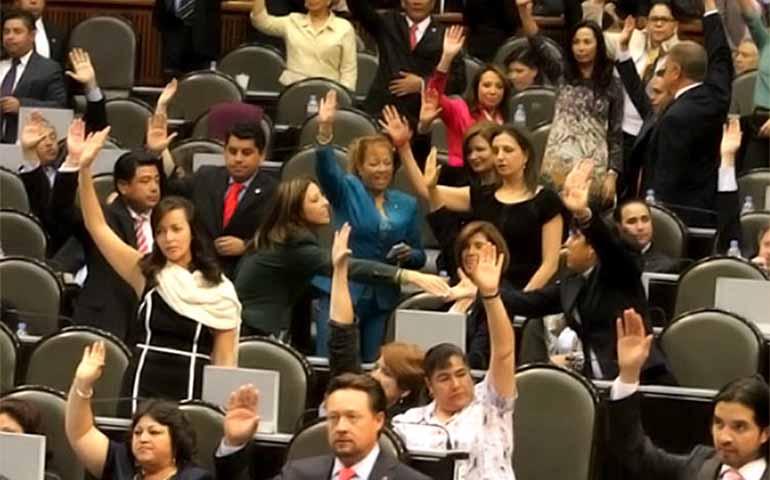 para-mujeres-el-42-6-de-lugares-en-la-camara-de-diputados