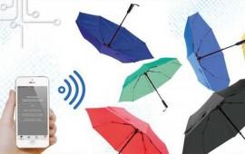 paraguas-inteligente-pronostica-el-clima-y-no-se-pierde