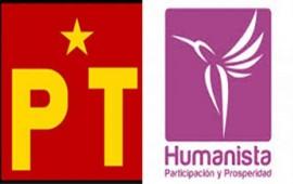 partido-del-trabajo-y-el-humanista-si-perderan-el-registro