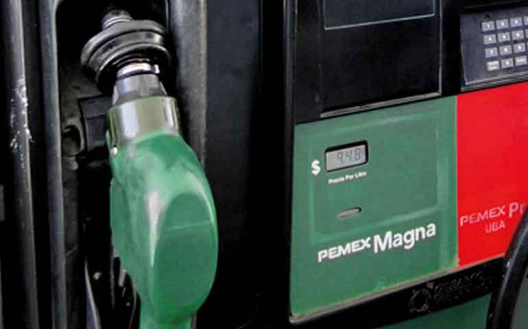 pemex-no-reduce-precios-de-gasolina-pese-a-que-compra-combustible-a-menor-precio