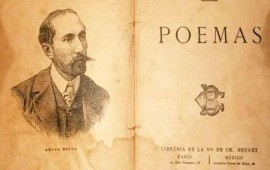 poetas-coinciden-en-nayarit-sobre-trascendencia-literaria-de-nervo