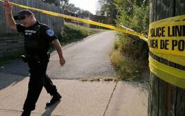 policia-blanco-mata-a-afroamericano-desarmado-en-texas