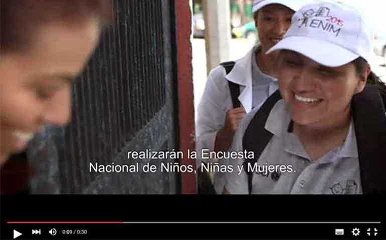 por-primera-vez-encuesta-sobre-ninos-y-mujeres-en-mexico