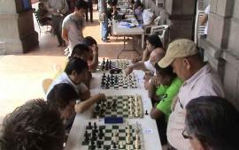 prepara-antorcha-ix-torneo-estatal-de-ajedrez