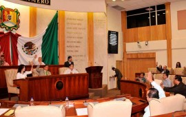 presentan-diputados-iniciativa-para-mitigar-la-contaminacion-ambiental-en-nayarit