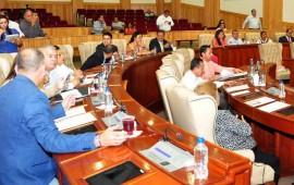 presentan-iniciativa-para-promover-la-educacion-ambiental