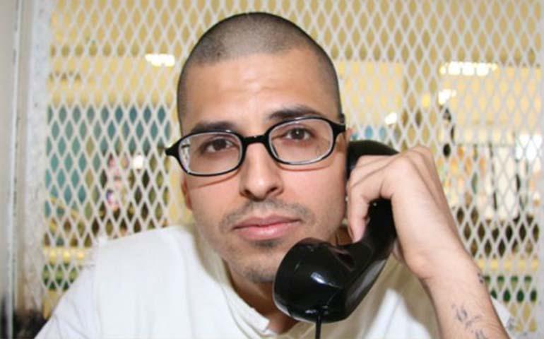 preso-hispano-pide-que-se-acelere-su-ejecucion-en-texas