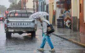 prevaleceran-las-tormentas-electricas-en-nayarit