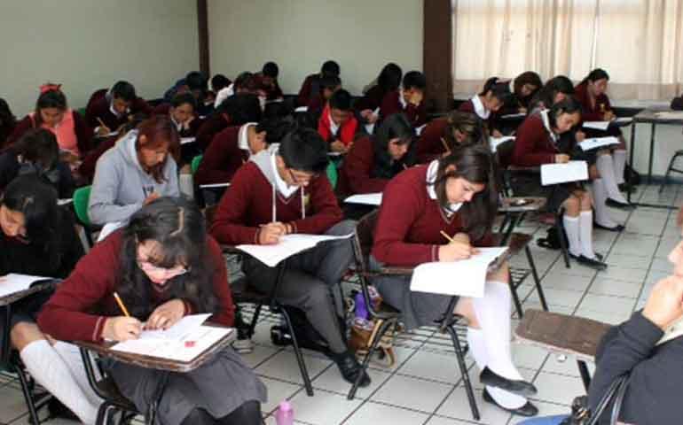 puebla-primer-lugar-nacional-en-calidad-educativa