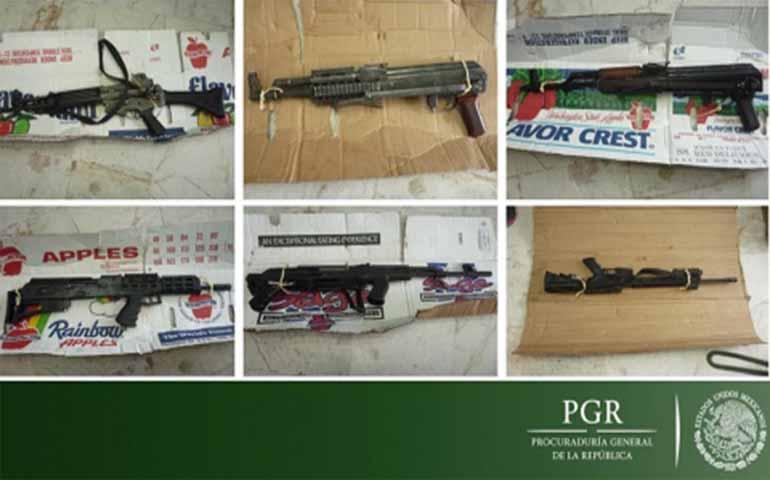 quitan-explosivos-c4-30-pistolas-y-12-fusiles-al-cartel-jalisco