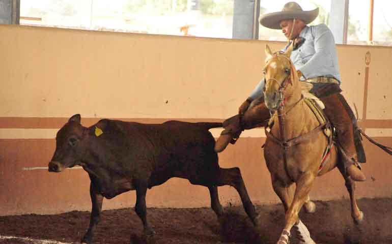 rancho-las-cuatas-son-campeones