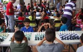 realiza-antorcha-ix-torneo-estatal-de-ajedrez