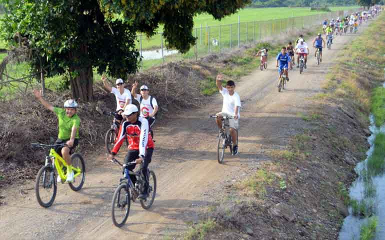 realiza-siempre-con-la-gente-a-c-paseo-ciclista-a-huichichila