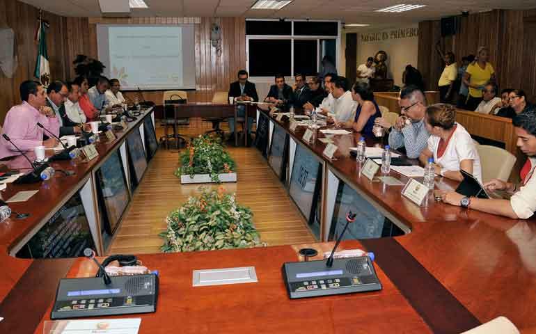 realizaran-en-la-sala-de-comisiones-conferencia-sobre-sistema-nacional-anticorrupcion
