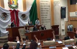 recibe-congreso-acciones-legislativas