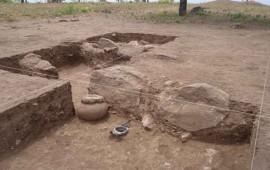 rescatan-vestigios-arqueologicos-de-mas-de-mil-anos-en-ruiz