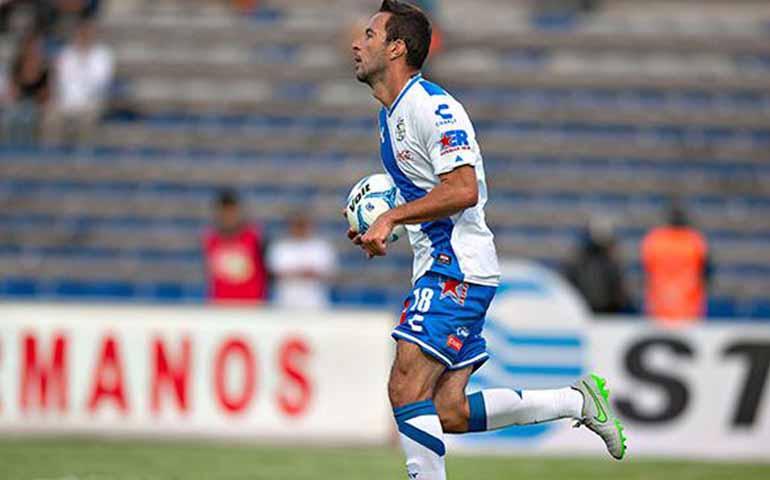 rey-maximo-goleador-en-activo-del-futbol-mexicano