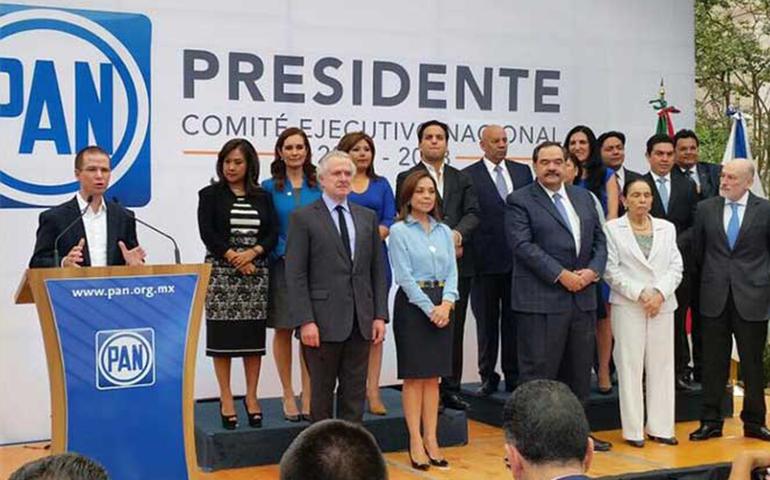 rinde-protesta-ricardo-anaya-como-presidente-del-pan