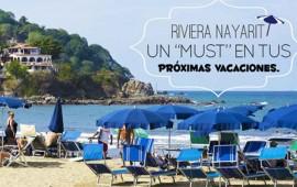 riviera-nayarit-ofrece-tarifas-para-todos-los-bolsillos