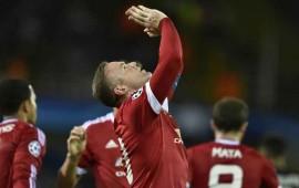rooney-comanda-clasificacion-del-united-a-champions-league