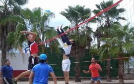 rotundo-exito-en-torneo-de-voleibol-en-valle-dorado