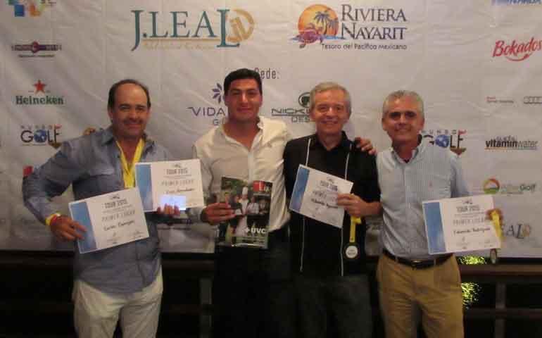 rotundo-exito-fue-el-mundo-golf-tour-en-riviera-nayarit