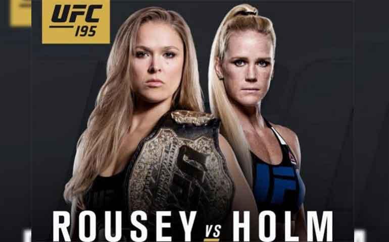 rousey-defendera-titulo-ante-holly-holm-en-el-ufc-195