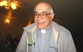 sacerdote-afirma-que-encontro-la-cura-para-los-gays