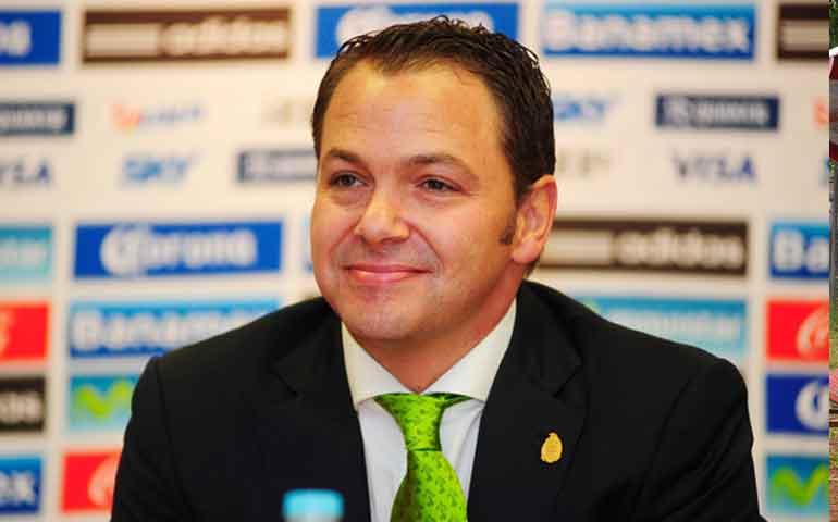 santiago-banos-nuevo-director-deportivo-del-tri