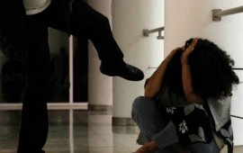 se-atienden-en-nayarit-a-150-mujeres-victimas-de-violencia-al-mes