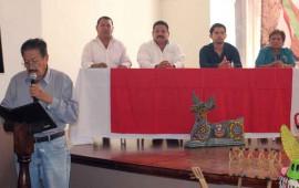 se-celebra-en-tepic-el-segundo-festival-cultural-delos-pueblos-originarios-de-nayarit3