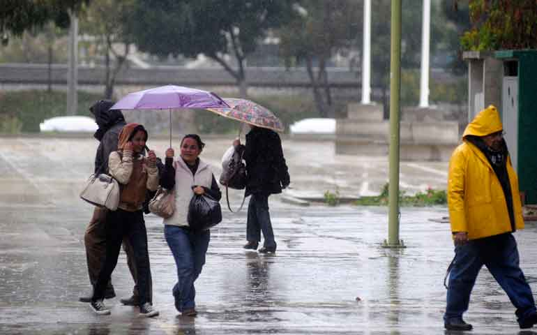 se-pronostican-fuertes-lluvias-acompanadas-de-granizo-smn