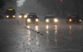 se-pronostican-lluvias-fuertes-en-gran-parte-del-pais-2
