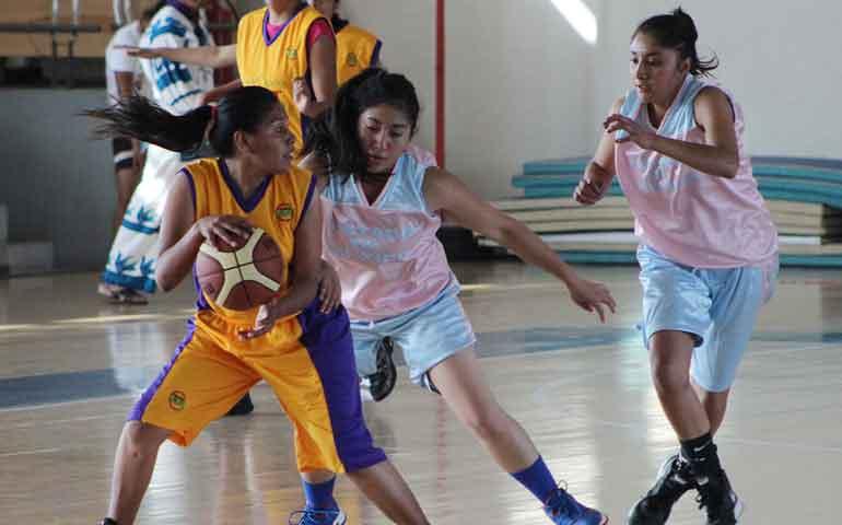 se-realizara-el-nacional-de-baloncesto