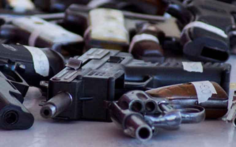 se-restablece-el-programa-de-desarme-voluntario
