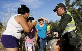 se-tensa-relacion-colombia-venezuela-cierran-fronteras