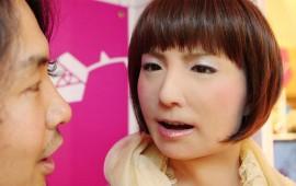 sexo-con-los-robots-sera-norma-en-50-anos-dice-experta