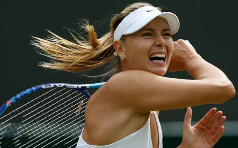 sharapova-no-jugara-el-us-open-por-lesion