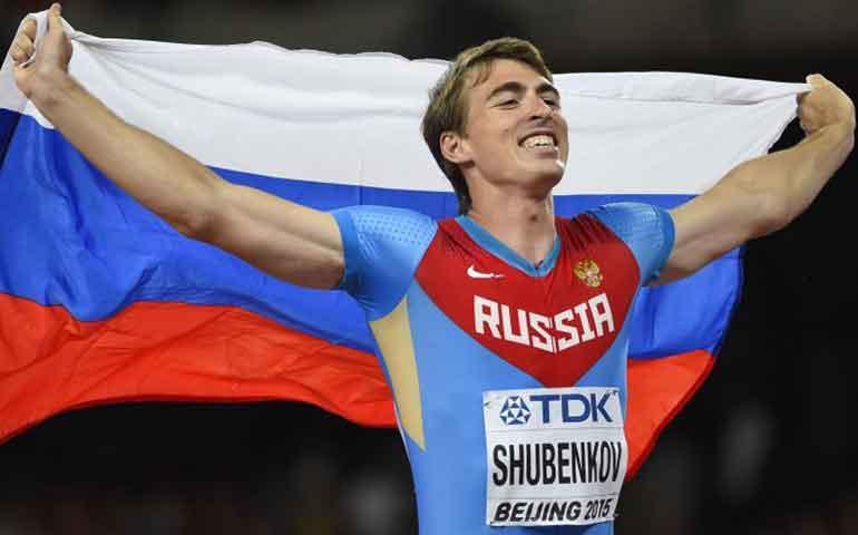 shubenkov-da-la-sorpresa-en-los-110-metros-con-vallas