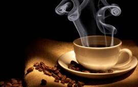 si-quieres-evitar-el-cancer-de-colon-solo-consume-mas-cafe