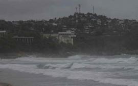 smn-advierte-sobre-posible-ciclon-tropical
