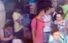 sospechosos-de-atentado-en-bangkok-se-entregan-a-las-autoridades