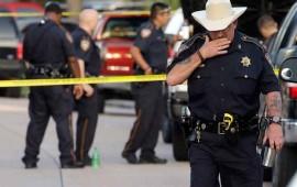 sujeto-mata-a-ocho-personas-en-texas