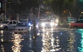 suman-11-muertos-por-lluvias-en-jalisco
