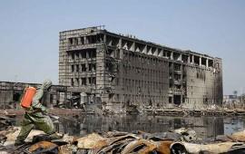 suman-129-muertos-por-explosiones-de-tianjin